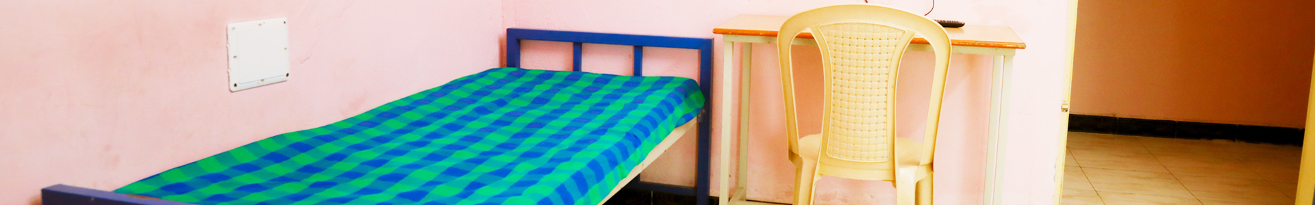 ladies hostels in saravanampatti